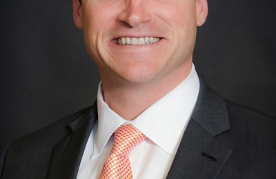 Edward Jones - Financial Advisor:  Matthew J Syron - Memphis, TN