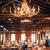 Karl's Cabin Restaurant, Bar & Banquets Plymouth