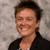 Allstate Insurance Agent: Deanna Stuart