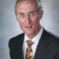 Richard S Schwartz, D.D.S. - San Antonio, TX