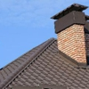 Heil Brother's Professional Chimney Services