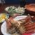 High Tide Harry's REEL Seafood