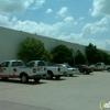Apollo Machine Tool Services Inc