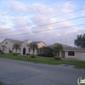 Gateway Church - Fort Lauderdale, FL