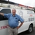 Southern Air Conditioning And Heating