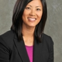 Edward Jones - Financial Advisor: Stephanie Goans