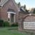 Parrish & Baldridge Family Dentistry