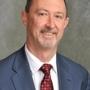 Edward Jones - Financial Advisor: Alan W. Tennant