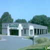 Dellinger Brothers Tire Center