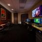 Zehnder Communications Inc - New Orleans, LA