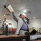 Bread of Hope OutReach Ministries - Roanoke Rapids, NC