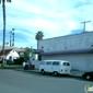 Ten's Show Club - San Diego, CA