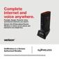 Verizon Authorized Retailer – GoWireless - Honolulu, HI