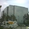 Texor Services Inc.