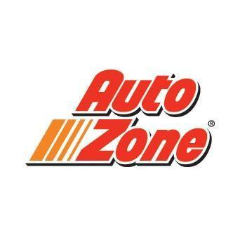 AutoZone Auto Parts 2301 Wabash Ave, Terre Haute, IN 47807