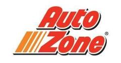 AutoZone Auto Parts - Bridgeport, CT