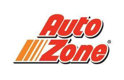 AutoZone Auto Parts - Orange City, FL