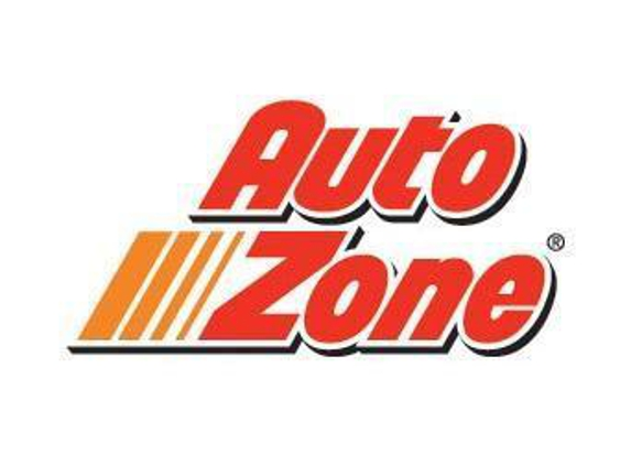AutoZone Auto Parts - Lake Saint Louis, MO