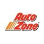 AutoZone Auto Parts - Middletown, CT