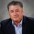 Allstate Insurance Agent: Rick Eason