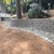 Morales Landscaping and Pinestraw Service