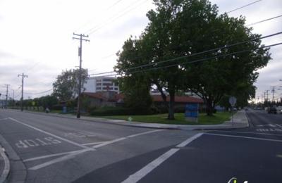 Holtman, Kevin - Redwood City, CA