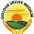 Golden Valley Medical & Oxygen Service