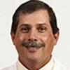 Vincent Calderon Jr., MD