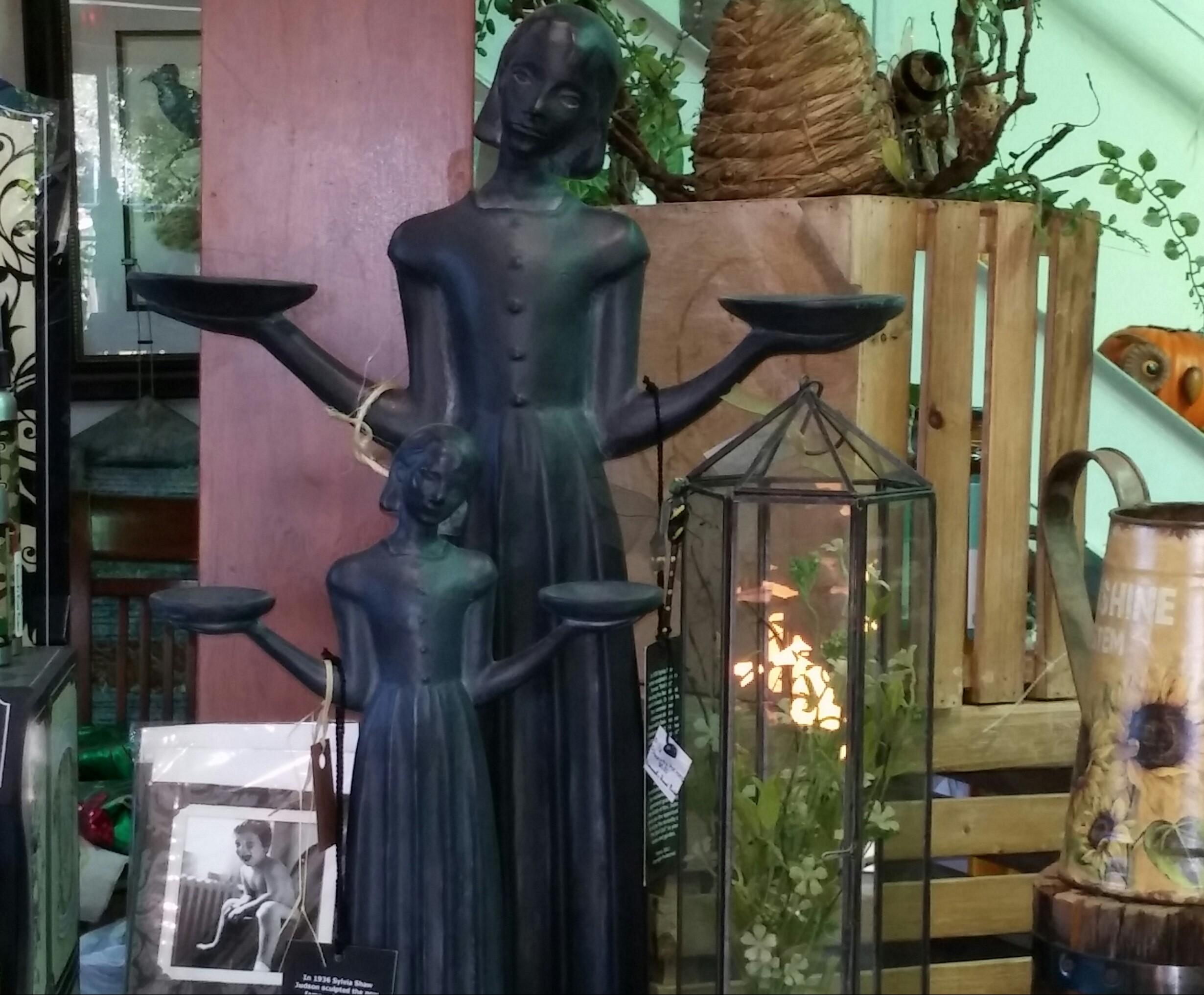 Savannah Secret Gardens 5657 Ogeechee Rd Savannah Ga