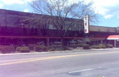 EMW Carpets & Furniture - Denver, CO