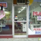 U S Nails - Hayward, CA