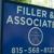 Filler & Associates