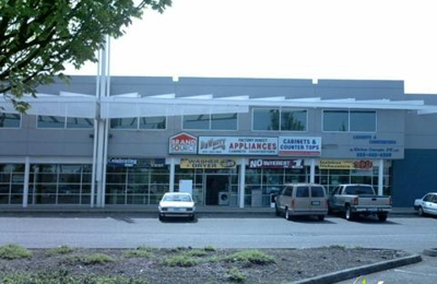 DeWhitt, Portland's Appliance Experts - Portland, OR
