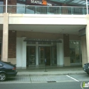 American Eagle Store - CLOSED