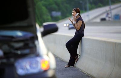 Auto Rescue Road Services - Bloomington, IL