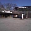 Flint Ridge Park