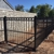 Heartland Fence Company