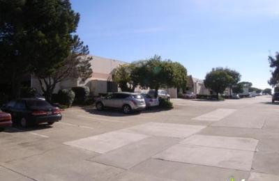 Guard Litho - South San Francisco, CA