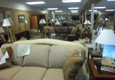 Bowser Furniture - Hummelstown, PA