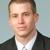 Chris Lyons - COUNTRY Financial Representative