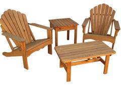 All Wood Furniture   Lafayette, LA