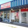 Massage Clinic Best Massage in Town