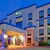 Holiday Inn Express & Suites Austin North Central