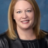 Edward Jones - Financial Advisor:  Laurelyn Pohlmeier
