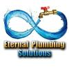 Eternal Plumbing Solutions