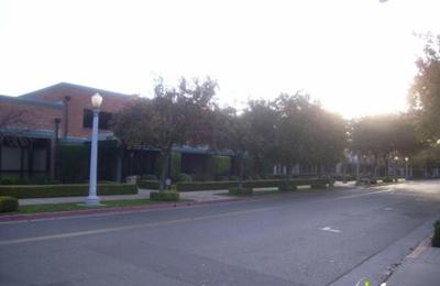 Hicks Julie Atty - Fresno, CA