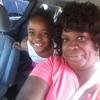 Ms Rose Rosebud's Family Day