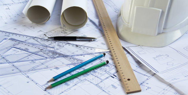 Civil Engineering Services - American Structural Engineering
