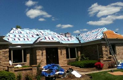 TNT Roofing   Wilmington, DE