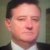 Ron Fisher - Investor Center Financial Advisor